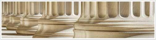 Lehigh County Court of Common Pleas
